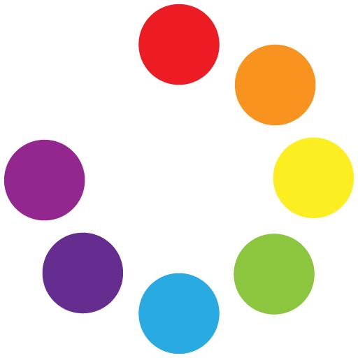 mySociety logo