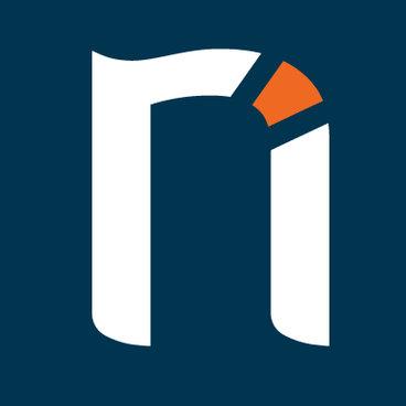 Netsparker logo