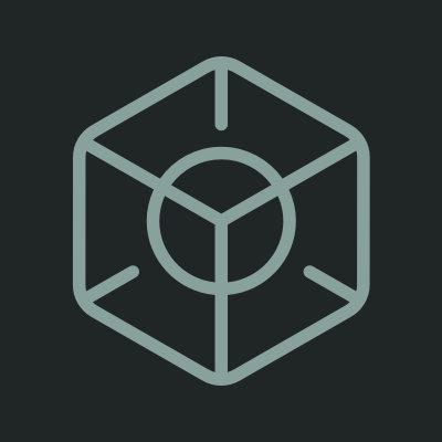 NodeSource logo