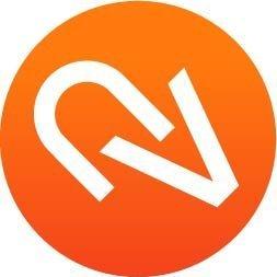 nVisium logo