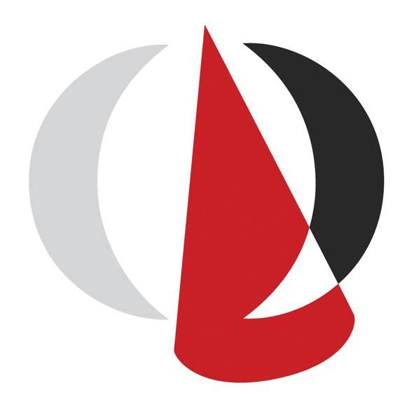 OmniAccess logo