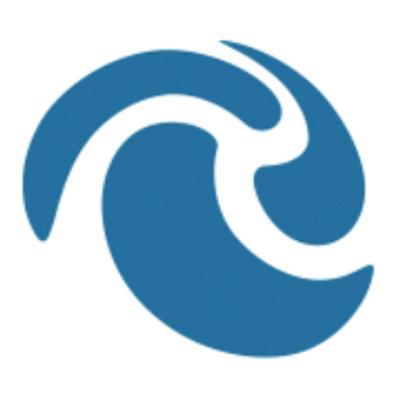 Particular Software logo