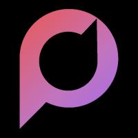 Pulse Q&A logo