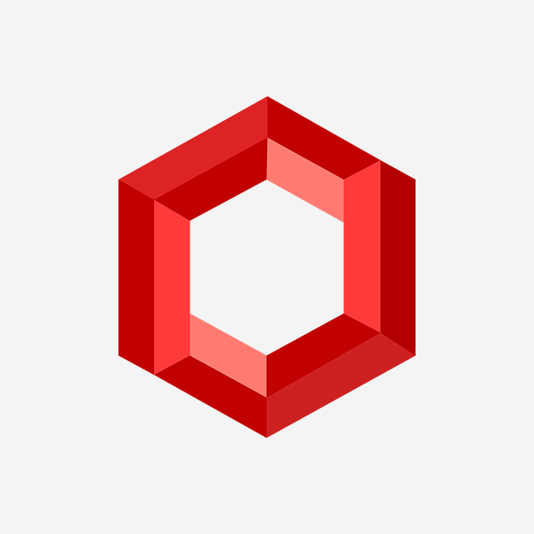 Railsformers logo
