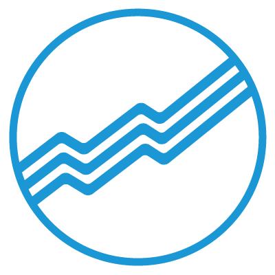 Reaction Commerce logo