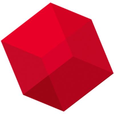 Retrospect logo