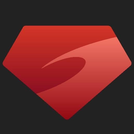 ShakaCode logo