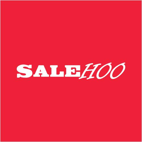 SalesHoo logo