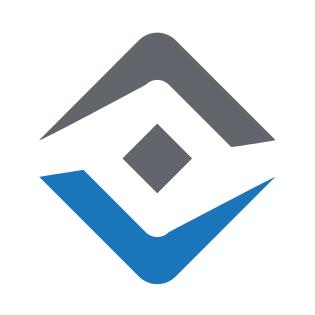 ShieldGEO logo