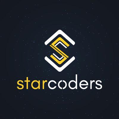 Starcoders logo