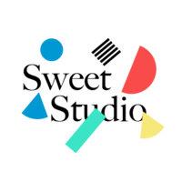Sweet Studio logo