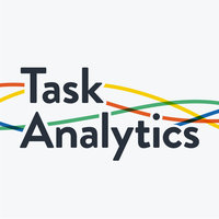 Task Analytics logo