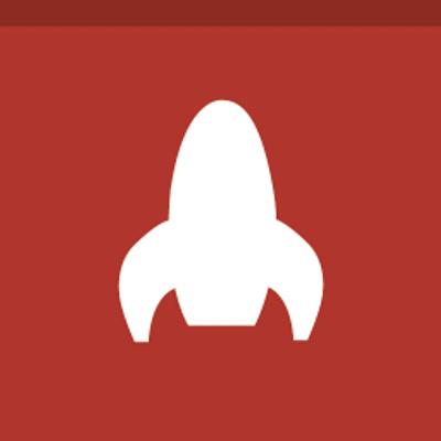 TeachBoost logo