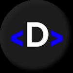 Devhaus logo