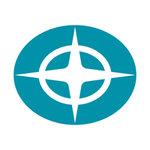 BriteCore logo