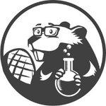 Fanatical Labs logo