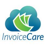 InvoiceCare logo