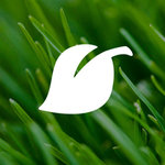 Lawn Love logo