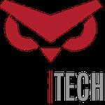 MCFTech logo