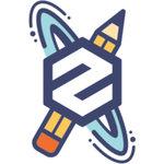 Pixel2HTML logo
