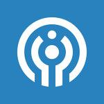 Planet OS logo