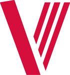 Valora Digital logo