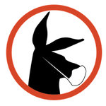 WebPunch logo