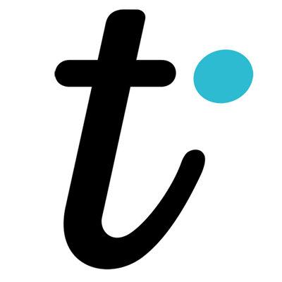 Traity logo