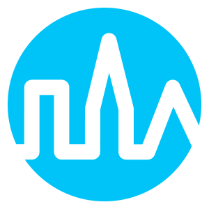 Triposo logo