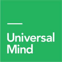 Universal Mind logo