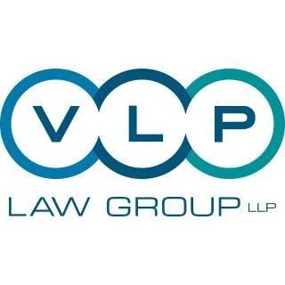 Virtual Law Partners logo