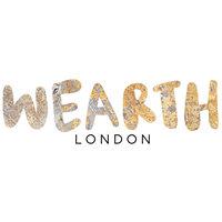 Wearth London logo