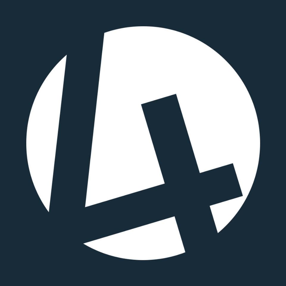 Web4Realty logo
