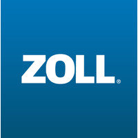 ZOLL Medical logo