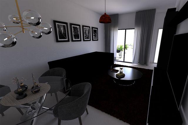 15 Interior