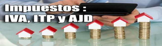 Kosten aankoop huis in Spanje
