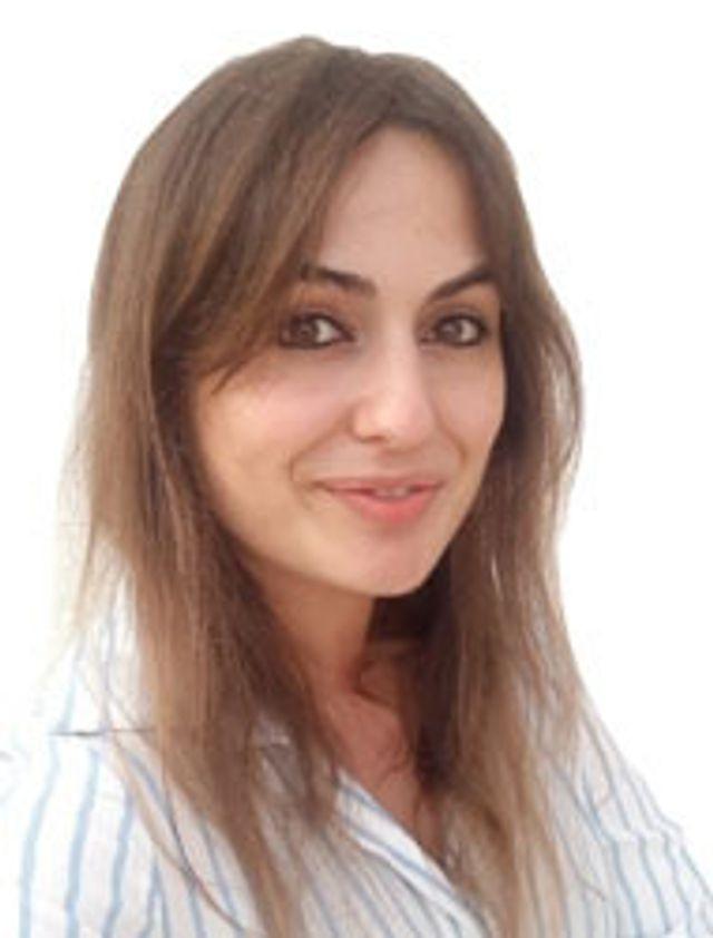 Naomi NMN Abogados