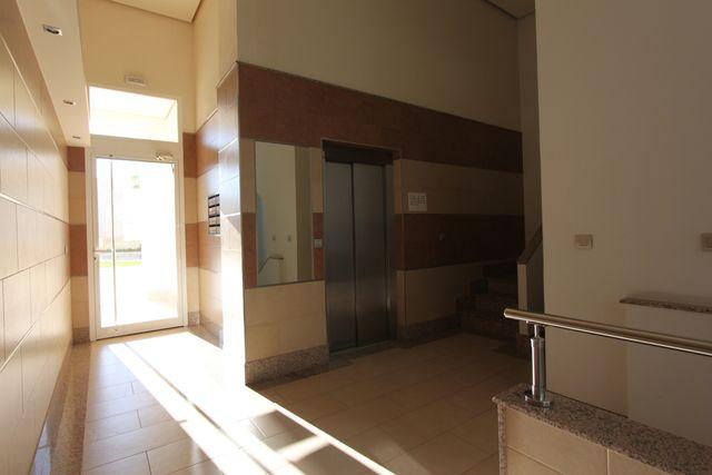 Ap2161 Appartement Villa 11