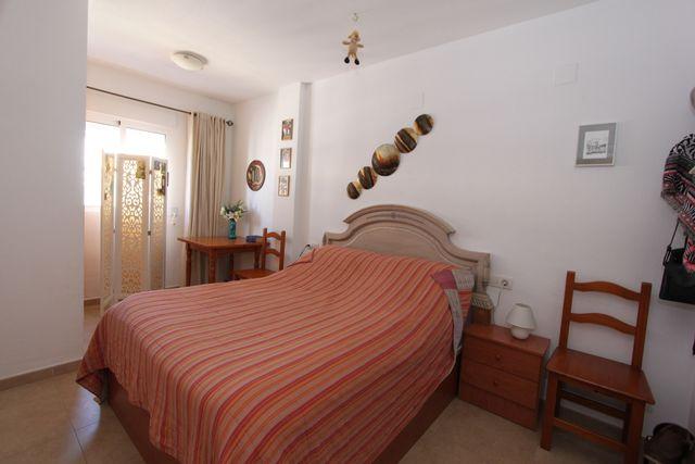 Ap2161 Appartement Villa 12