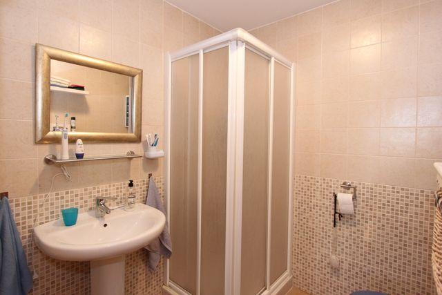 Ap2161 Appartement Villa 13