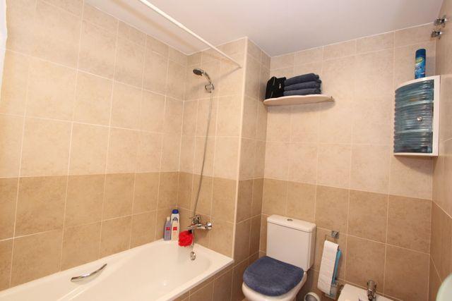 Ap2161 Appartement Villa 14
