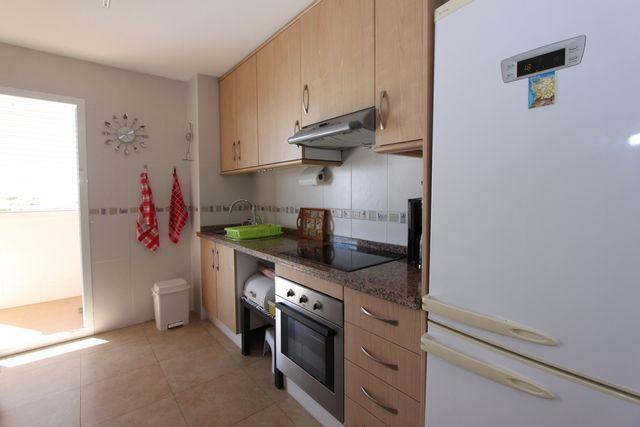 Ap2161 Appartement Villa 15