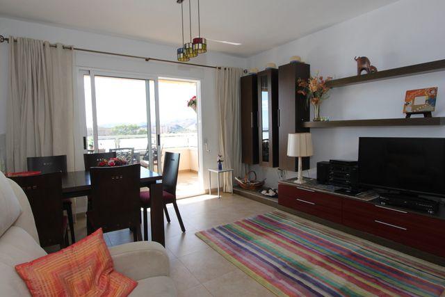 Ap2161 Appartement Villa 17