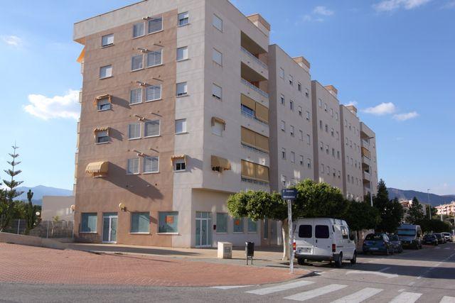 Ap2161 Appartement Villa 9