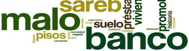 Banco Malo maakt verkoop strategie huizenvoorraad bekend