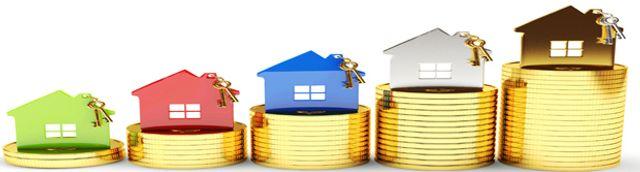 Huizen In Spanje betalen bij notaris