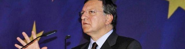 José Manuel Durao Barroso