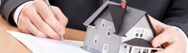 Let bij je aankoop op de nog bestaande hypotheek