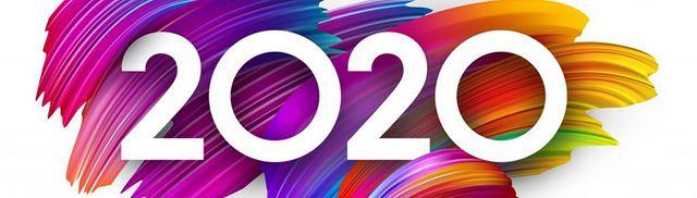 Spaanse huizenmarkt 2020