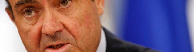 Spanje creëert zijn Bad Bank Banco Malo